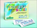 Prebio Junior